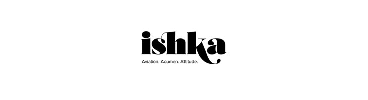 Magi news: Ishka Investing in Aviation Conference