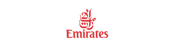 Magi news: Emirates