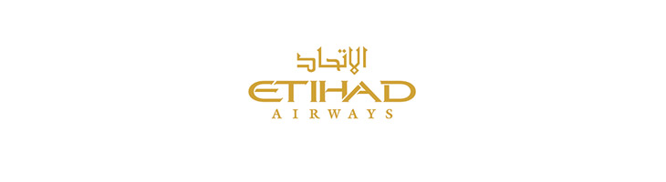 Magi news: Etihad Airways