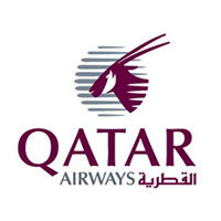 Magi news: Qatar Airways