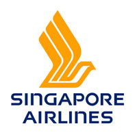 Magi news: Singapore Airlines